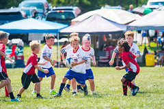 Rugby 2016 3 (spamdog0) Tags: alexandria alexandriarugby jack kidssports rugby summer2016
