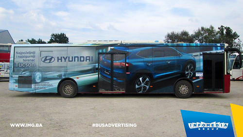 Info Media Group - Hyundai, BUS Outdoor Advertising, 09-2016 (4)