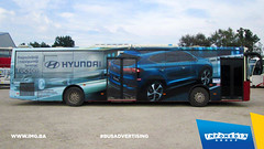 Info Media Group - Hyundai, BUS Outdoor Advertising, 09-2016 (4) (infomedia_group) Tags: bus advertising wrap outdoor branding busadvertising hyundai