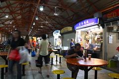 IMG_9814 (Raypower) Tags: singapore phuket cruise royalcaribbean mariner hawkermrkets botanichardens gardens marinabaysands marina sands patong karon escher museum oldtown chinatown canal flower butterfly prayer elephant cockles popiah rojak green