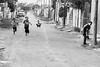 Retratos de Esperanza (nahuelbuy) Tags: portrait retratos scene escena funy child kids acentamiento settlement