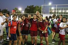 21 - 10 - 17 Inauguracin 3ra Copa Cano Vlez (Jess Alberto Cano Vlez) Tags: canovlez copa futbol deporte jvenes hermosillosonora torneo de ftbol equipo femenil equipodeportivo en sonora salud convivencia