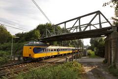 ICMm 4073+4084, Bad Bentheim