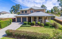 19 Young Ave, Camden Park NSW