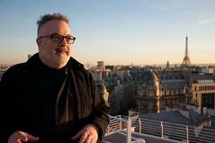 Paris FR 10-30-16 058 (Christopher Stuba) Tags: brianwilsonlive france paris petsounds50