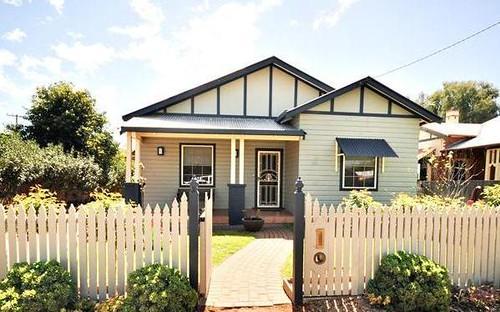 150 Bultje Street, Dubbo NSW 2830