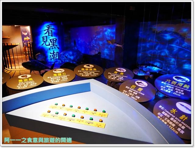 七星柴魚博物館.花蓮伴手禮.親子旅遊.觀光工廠image030