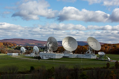 20161104-112031 (weaverphoto) Tags: att nsa pennsylvania roaringcreek antenna communications satellite spying terminal catawissa unitedstates