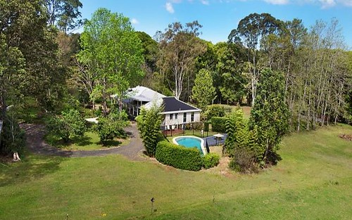 179 Scarrabelottis Road, Bangalow NSW 2479