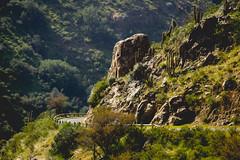 E X P L O R E R V A L L E Y (Jonhatan Photography) Tags: roca rock valley chile explorer new vsco canon nature sudamerica like