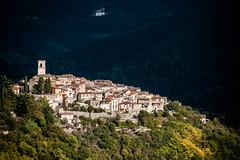 TuscanyUmbria-1098