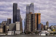 New York, W 42nd St (sergiotumm) Tags: manhattan newyork usa newyorkcity nyc bigapple
