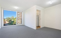 4c/6 Bligh Place, Randwick NSW