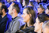 """TEDxBarcelonaSalon 15/11/16 • <a style=""""font-size:0.8em;"""" href=""""http://www.flickr.com/photos/44625151@N03/30931531241/"""" target=""""_blank"""">View on Flickr</a>"""
