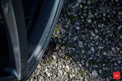 Audi SQ5 - CV3R - Graphite -  Vossen Wheels 2016 - 1015 (VossenWheels) Tags: audi audiaftermarketwheels audiq5 audiq5aftermarketwheels audiq5wheels audisq5 audisq5aftermarketwheels audisq5wheels audiwheels cv3r q5 q5aftermarketwheels q5wheels sq5 sq5aftermarketwheels sq5wheels vossenwheels2016