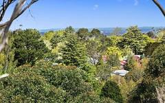 6 Miles Avenue, Katoomba NSW