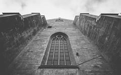 (c) Wolfgang Pfleger-9129 (wolfgangp_vienna) Tags: sweden schweden skandinavien scandinavian kirche church gotik gothic gotisch vadstena