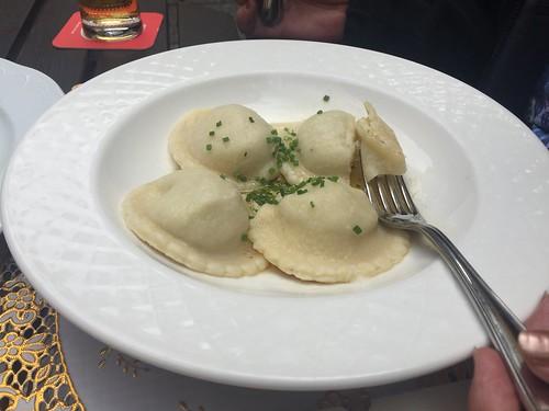 2016.07.15 040 Lendorf Kärnten
