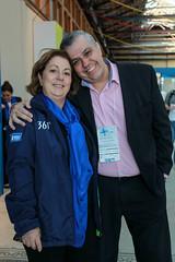 Casa Rio - Conferência TDigital Medias and Games - 17-08-2016