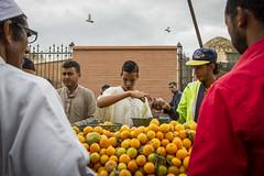 Morocco _ Marrkech Streets (SteMurray) Tags: approved morocco travel steie stemurray ste murray photography explore wanderlust city africa marrakech marrakesh architecture world globe adventure street urban rha2017