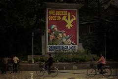 Kaesng (Kaobanga) Tags: coreadelnord coreadelnorte northkorea corea repblicapopulardemocrticadecorea rpdc repblicapopulardemocrticadecorea democraticpeoplesrepublicofkorea dprk  chosnminjujuiinminkonghwaguk kaesong kaesng   gaeseong canon5dmarkii canon5dmkii canon28300 28300 canon28300mm kaobanga