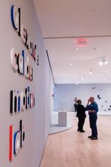 Alexander Calder motion lab (Rnout) Tags: usa sanfrancisco sfmoma sanfranciscomuseumofmodernart alexandercalder