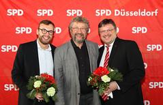 Konferenz_Bund-029