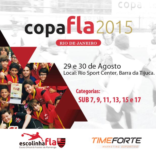 copafla_dest_facebook_copafla-rio.jpg
