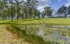 3516 Orara Way, Kungala NSW