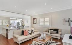 54 Judd Street, Banksia NSW