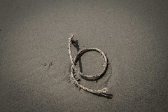 Auswahl-5403 (wolfgangp_vienna) Tags: old beach strand thailand island asia asien alt insel ko flotsam trat kut treibgut kood aophrao kokood schwemmgut kokut kohkut thesunshineresort