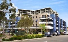 113/360 Kingsway, Caringbah NSW