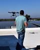 UAV flight_Will G. Nagel_006 (wgnagel_uci) Tags: university flight uav uci ucirvine drone voxpop behindthecamera