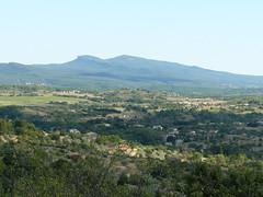 St Ambroix Gard (cevenole30) Tags: