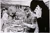 The Request (izolag) Tags: blackandwhite art branco brasil riodejaneiro graffiti sketch arte kunst pb preto e draw desenho nanquim izolag imagensizolag