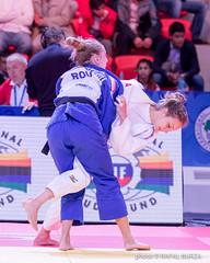 Campeonato Mundial Astana 2015 - Ligeiro (OficialCBJ) Tags: judo brasil sarah eric mundial felipe astana menezes nathlia 2015 seleo cbj brgida takabatake kitadai