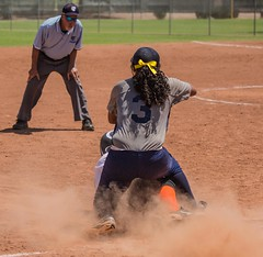 3G7A6817_0235 (AZ.Impact Gold-Biggan) Tags: girls summer phoenix gold championship tucson az impact softball fastpitch misenhimer