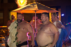 FU4A5981 (Lone Star Bears) Tags: gay summer last austin star weekend bears chub lone splash chubby chill lonestarbears