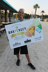 Bartender Competition 337