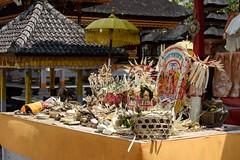 Bali (stefan_fotos) Tags: bali indonesia asia asien urlaub indonesien ulundanu