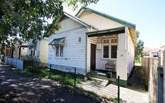 25 Lewis Street, Islington NSW