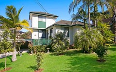 28 Lorna Avenue, North Ryde NSW