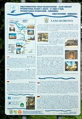 Tablica informacyjna (Hejma (+/- 5400 faves and 1,7 milion views)) Tags: poland polska noticeboard smalltown miasteczko tablicainformacyjna landckorona