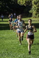 Spirit Run 2015-22