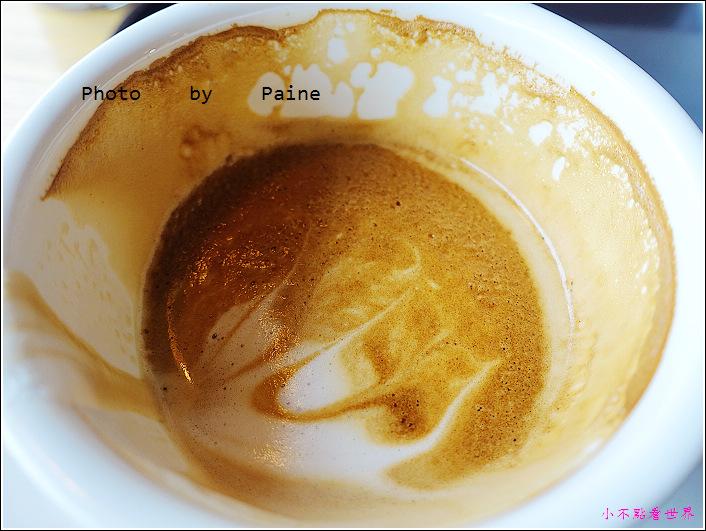 弘大樂高積木咖啡 (31).JPG
