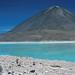 Licancabur - Bolivia 2001