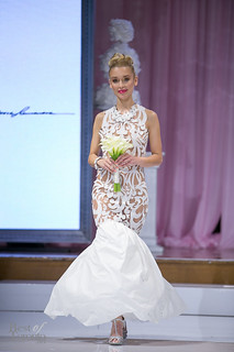 Anastasia Lomonova, Montréal