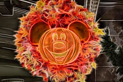 2015-09-21-GlowMickeyLantern-1 (DigitalElegance) Tags: world fall halloween leaves digital canon amazing jackolantern disney mickey potd disneyworld glowinthedark glowing wdw waltdisneyworld hdr hdri waltdisney elegance disneymagic photooftheday allhallowseve hdrimage hdrphotography hdrphoto hdrart hdrfreak disneyparks t2i magicphotography disneyphotos hdrfusion digitalelegance hdrmania hdrpro awesomehdr hdredits hdrama canont2i hdrgallery hdroftheday loveshdr hdrlove hdrspotters str8hdr hdrstylesgf hdrepublic hdrlovers hdrstyles disneyside rebelshdr mickeylantern