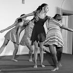 Dance & Theater 2015 BW 111-Edit