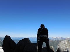 Grand_Parcours_alpinisme_Chamonix-Concours_2014_ (29)